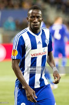 demba-savage-of-hjk-helsinki-in-action-during-uefa-europa-league-b-picture-id457538730 (679×1024)