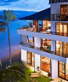 Best Hotels In Hawaii Halekulani Honolulu 5 Star Luxury
