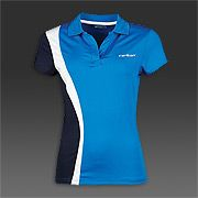 Women's Badminton Clothing | Direct Badminton Badminton Clothing, Women's Badminton, Badminton Shirt, Golf Specials, Clothes For Women, Mens Tops, T Shirt, Fashion, Soccer Jerseys