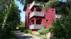FeWo-Helga - #Apartments - $90 - #Hotels #Austria #SanktPrimus http://www.justigo.com.au/hotels/austria/sankt-primus/fewo-helga_44928.html