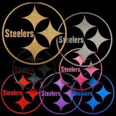 Steelers Tees | Steelers Hoodies - http://nflgiveaways.com