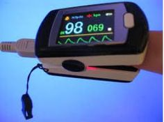 Global Pulse Oximeter Systems Sales Market Report 2016