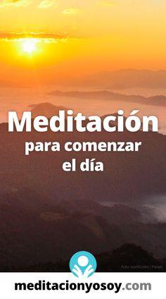 ✅ Un #ejercicio #mindfulness ideal para personas que se inician en las #meditaciones y los #ejercicios de #relajación. #meditaciones #meditación