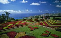 Portugal cultural and activity holidays