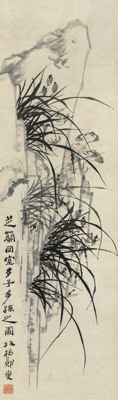http://blog.cntv.cn/attachments/simg/201201/04/db571ef71436a172d2c57d63e7835cdd.jpg