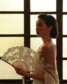 """Ive been getting a lot of messages and comments about this for a long time now. Well heres a little something for ya."" -CARMELA from Janella's IG Filipiniana Wedding Theme, Modern Filipiniana Dress, Wedding Dresses, Debut Photoshoot, Photoshoot Ideas, Philippine Mythology, Filipino Fashion, Filipina Girls, Debut Ideas"