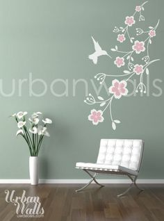 Sticker Decal Art by urbanwalls