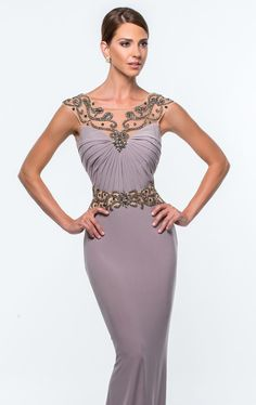 Terani 151M0356 by Terani Couture Evening