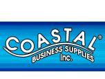 Fabulous online resource for many different sublimation supplies http://www.coastalbusiness.com/sublimationblanks-unisub-orcamug.aspx