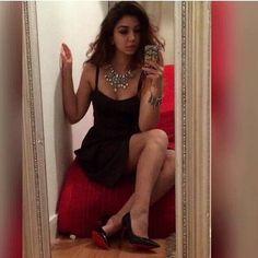 Bambirosi | Beauty | Fashion | Luxury | Dressed To Kill