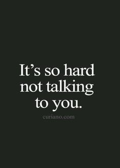 Relationship quotes - Quotes love distance kiss New Ideas Motivacional Quotes, Breakup Quotes, Hurt Quotes, Crush Quotes, Mood Quotes, Life Quotes, Qoutes, Death Quotes, My Mind Quotes