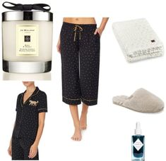Jo Malone London™ Peony & Blush Suede Scented Home Candle   Nordstrom Lime And Basil, Home Candles, How To Make Ribbon, Jo Malone, Nordstrom Store, Red Apple, One Light, Peony, Blush