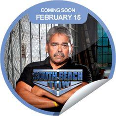 south beach tow season 2 episode 24
