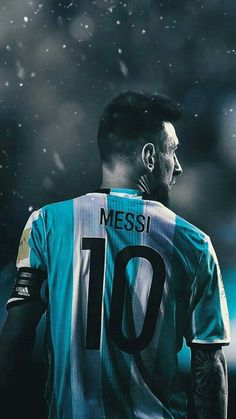 Great Tips For Soccer Players And Afficionados Football Player Messi, Messi Soccer, Soccer Players, Nike Soccer, Soccer Cleats, Soccer Sports, Football Soccer, Messi Hd, Messi News