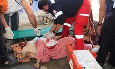 Pregnant Woman, Three Children Among Six Dead In Renewed Gaza Strikes