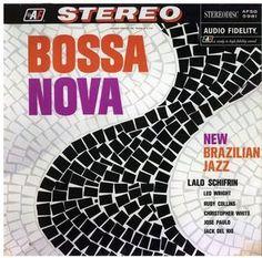Google Image Result for http://upload.wikimedia.org/wikipedia/en/4/4c/Bossa_Nova_New_Brazilian_Jazz.jpg