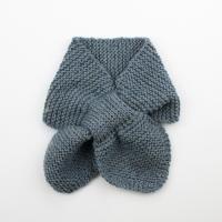 ガーター編み葉っぱのマフラー Cowl, Knitting Patterns, Projects To Try, Ideas, Long Scarf, Knit Patterns, Cowls, Knitting Stitch Patterns, Thoughts