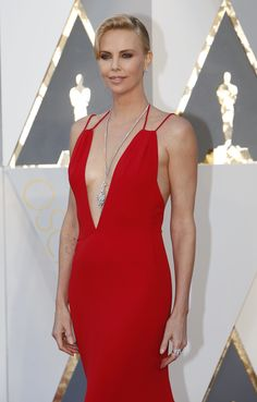 The Oscars 2016 - Trends Spectator - The Northern Walk