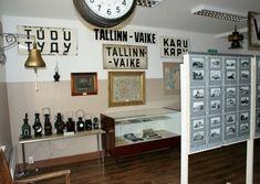 Ekspositsioon   Eesti Muuseumraudtee Liquor Cabinet, Storage, Furniture, Home Decor, Purse Storage, Decoration Home, Room Decor, Larger, Home Furnishings