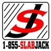 Washington, Idaho and Oregon commercial SlabJacking  by 1855slabjack