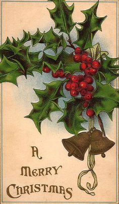 .Merry Christmas....