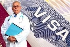 #J1Visa process for #Indian and #Pakistani doctors to become simpler - http://indiapulse.sulekha.com/local-pulse/j-1-visa-process-for-indian-and-pakistani-doctors-might-pick-up-pace_post_8768