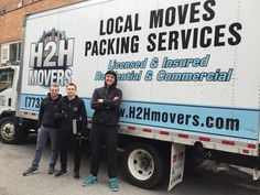 Know what you should and should not do for a successful long distance #houserelocation by reading this insightful guide from #professionalmovers.