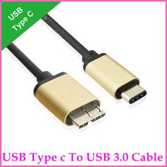 usb type c to micro usb for samsung