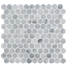 Shop Faber  12 x 12 White & Silver Grey Natural Stone Mosaic Indoor/Outdoor Wall & Floor Tile at Lowe's Canada. Find our selection of backsplashes & wall tile at the lowest price guaranteed with price match.