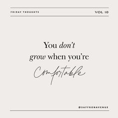 ♥ (the weekly emails I send out to my list sharing my real thoughts :) Motivacional Quotes, Words Quotes, Wise Words, Reminder Quotes, Sayings, Pretty Words, Beautiful Words, Cool Words, Frases Disney