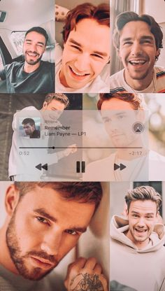 One Direction Louis, One Direction Imagines, One Direction Pictures, Direction Quotes, Liam Payne, 5 Best Friends, One Direction Wallpaper, Liam James, James Horan