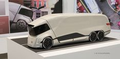 My personal project during my internship at Volvo .:separator:My personal project during my internship at Volvo . Future Trucks, Future Car, Future Tech, Car Design Sketch, Truck Design, Design Transport, Mini Bus, Volvo Trucks, Expedition Vehicle