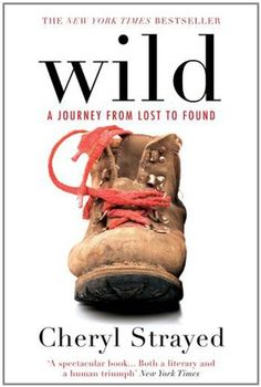 Lost To Found On The Pacific Crest Trail eBook hacked. Wild: From Lost To Found On The Pacific Crest Trail (Turtleback School & Library Binding Edition) (Oprah's Book Club by Cheryl Strayed (Author) FO. Wild Cheryl Strayed, Pacific Crest Trail, Pacific Coast, Pacific Northwest, West Coast, Oregon Coast, This Is A Book, The Book, Reading Lists