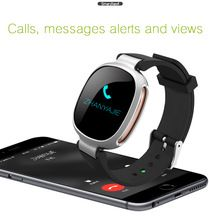 E08 Smart Band Bluetooth 4.0 Heart Rate Swimming Monitor IP67 Waterproof Fitness Tracker for IOS Android pk xiaomi mi band 2 1s     Get it here ---> https://shoptabletpcs.com/products/e08-smart-band-bluetooth-4-0-heart-rate-swimming-monitor-ip67-waterproof-fitness-tracker-for-ios-android-pk-xiaomi-mi-band-2-1s/ + Up to 18% Cashback     Tag a friend who would love this!