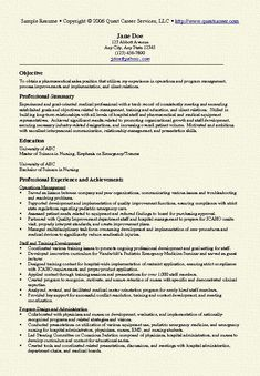 business development manager resume example marketing resume and