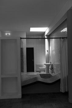 Le Corbusier Villa Savoye