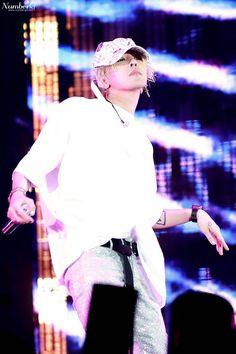 BIGBANG : V LIVE