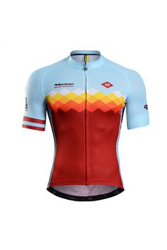 cool cycling jersey Cycling Wear b91182dc3