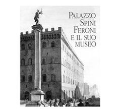 Diar Diar Diary - Salvatore Ferragamo museum in Florence