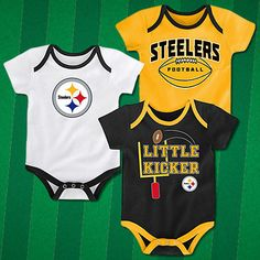 19 Best Green Bay Packers Baby images  a4ee65d6a