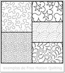 quilt livre moldes - Pesquisa Google