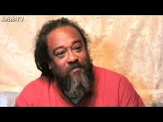 Mooji: Keep Quiet and Hold on to Your Being Part 1/3 (Interview Jetzt-TV)