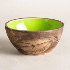Pottery Wheel, Pottery Bowls, Ceramic Pottery, Ceramic Birds, Ceramic Clay, Cerámica Ideas, Clay Bowl, Bowl Designs, Pottery Designs