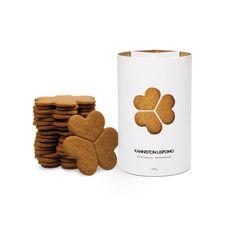 kanniston-ginger-bread-biscuits-graphic-structural-packaging-design-muotoilu-suunnittelu-palkittu-award-winning-design-finland-nordic-scandinavian-europe-2.jpg