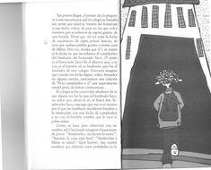 Cupido es un Murcilago.pdf Teachers