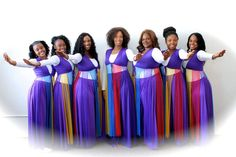 Keony Dilworth My Praise Dance Wear, Worship, Liturgical, Lyrical Dance Wear, Costumes, Attire, Outfits, Ceremonial Jumpsuit Dresses, Flamence Dance Wear, Shoes, Dresses, Skirts, Ballroom Shoes, Discount, Dance, Wear, Shoes, Capezio Dance Wear, Shoes in Atlanta, Georgia - Lyrical,Praise,Liturgical,Flamenco Dancewear