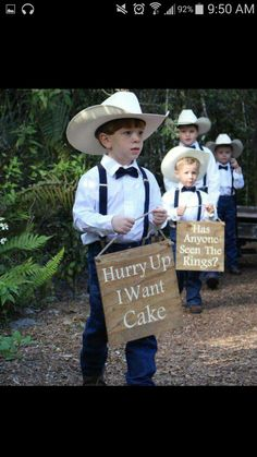 funny wedding signs best photos - Page 4 of 13 | Funny wedding signs ...