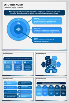 Download our Enterprise Agility PPT template to discuss how enterprises can outperform the competition and seize business opportunities. #sketchbubble #powerpoint #ppttemplate #presentationtemplate #pptslides #Powerpointinfographic #powerpointtemplate #designideas #pptdesign #powerpointpresentation #powerpointdesign #presentationdesign #ppt #enterpriseagility #enterprise #agility