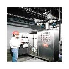 We offer to customers much less steeply-priced and advanced technology manufacturing unit automation services, at the side of all these things, we are able to offer offerings for implementation for PLC, DCS, and SCADA to our clients. Apart from this we also give dependable services in SCADA and DCS implementation services, all our offerings are done in-house.