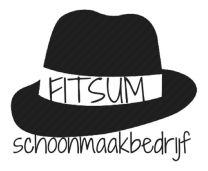 FITSUM SCHOONMAAKBEDRIJF - Home